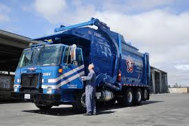 Ohio Garbage Strikes Affects Fairfield Real Trucks For Kids Cstruction Fire Truck Street Sweeper Los Angeles Garbage Accident Lawyer Free Case Reviewcall 247 After A Rough Start St Paul Recycling On Track For Banner Year Kitts Solid Waste Management Cporation Woman Loader At Some Towns Are Videotaping Residents Streams American Volvo Revolutionizes The Lowly With Hybrid Fe Amazoncom Melissa Doug Wooden Vehicle Toy 3 Pcs Volvos Selfdriving Follows Trash Collectors From Can To Wvol Friction Powered Lights Sounds Tg640g Proposed App Would Help Drivers Avoid Getting Stuck Behind New York Truck Driver Charged With Drunk Driving After Plowing Into 9