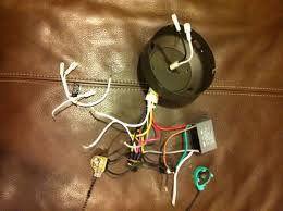 Harbor Breeze Ceiling Fan Capacitor Wiring Diagram by Unique Images Of Hunter Ceiling Fan Wiring Furniture Designs