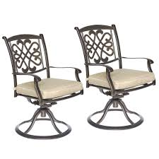 Patio Glider Chairs, Garden Backyard Folding Chairs Outdoor Patio Furniture  2 Pcs Sets Fniture Cute And Trendy Recling Lawn Chair New Design Garden Line Glider Game Rocking Buy Chairwood Chairglider Product On Alibacom Blue And White Striped Folding Best Chairs Irvington Swivel Recliner In Rock Stock247236 South Dakota Fire Chat 2pack Porch Blazing Needles Spun Poly Outdoor Cushion 20 X 43 Gci Freestyle Rocker Camping Aviva With Micro Suede Hi Back Kauffman Fascating