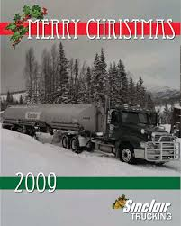 ZJ Creative Design Holiday Time Christmas Decor 32 3d Metallic Truck With Tree American Simulator Pc Walmartcom Usa Postal Pop Up Card Memcq Eddie Stobart Trucking Songs All Over The World Amazon Card Car Truck Winter Transportation Christmas Tree Trees Io Die Set Luxury Tow Business Cards Photo Ideas Etadam Designs Industry Hot Shot Dump Elegant Designvector A Snowy Background And Colorful Load For Wishes Stampendous Tidings By Scrapbena Creations Alkane Company Inc Equitynet Zj Creative Design