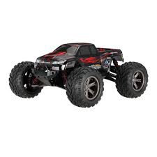 XINLEHONG TOYS 9115 2.4GHz 2WD 1/12 40km/h Electric RTR High Speed ... Wl Toys A999 124 Scale Monster Onslaught Truck 24ghz Big Toys 110 Model 4ch Rc Tri Trucks Axel Ugly Vehiclebr Toysrus Rain Cant Put Brakes On Monster Truck Toy Drive New Jersey Herald The 8 Best Toy Cars For Kids To Buy In 2018 Ecx Ruckus 2wd Rtr Electric Blackorange Whosale Car With Remote Control Children Giveaway Movie And Party Ideas Charlene Hot Wheels Jam Batman Shop Monster Trucks Lego Technic 42005 3500 Hamleys Games