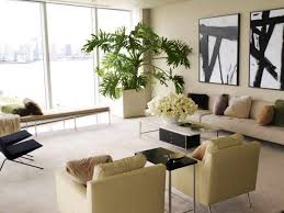 Interesting Living Room Flowers Fine Decoration In The Home Design