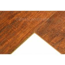 Inhaus Flooring Precious Highlands by Inhaus Timeless Impressions Highlands Hickory 36176 Laminate Flooring