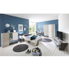 schlafzimmer sets mit schreibtisch fürs schlafzimmer günstig