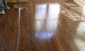 Bona Cork Floor Sealer by Fascinate Figure Cork Flooring Pros And Cons Superb Lyptus