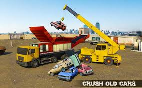 Old Car Crusher Crane Operator & Dump Truck Driver APK Download ... Crazy Dumb Dump Truck Driver Destroys Highway In Epic Crash Saudi Truck Driver Alrosa Wrecks Involving Trucks Are Often Fatal Woman Dies In Petersburg Division 2 Excavating Contractors Arrested After Fatal Missauga Hitandrun Old Car Crusher Crane Operator Apk Download Resume Samples Velvet Jobs Terex Dump Drivers Freeway Project I880 Cypress Garbage Waste Png Download Supper Link Truck Drivers Traing Ming Dump Trucks Excavators Update That Collided With I24 Motorists Friday
