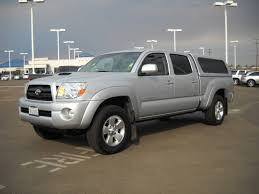 Used Toyota Tacomas For Sale Photos – Drivins Used 2010 Toyota Tundra W Plow Truck Double Cab For Sale Burlington 4 By Youtube Sr5comtoyota Truckstwo Wheel Drive Hilux Pickup Trucks Year 2013 Price 20111 For Sale 2007 Sr5 In San Diego At Classic 1990 Pickup Overview Cargurus Tacoma 2wd Access V6 Automatic Prerunner Mash 1983 4x4 Regular Near Roseville Now Turarhtrendcom Lifted Trd X Best Under 100 You Can Buy 2018 Used Toyota Pickups Pickups Unique New And In