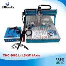 3020z dq cnc3020 600w ball pcb engraving driling and