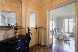 100 Saint Germain Apartments Apartment For Rent Boulevard Paris Ref 12716