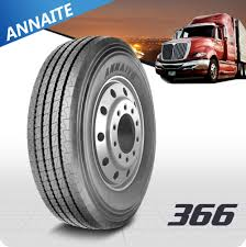 Chinese Hot Sale New Tyre Importer Truck Tire Samson Tires - Buy ... Hd Ebay Iventory Heavy Duty Tire Samson Tires China Whosale With Cheap Price Buy The Of Toy Trucks Can Push And Pull Up To 150 Pounds Meet The Monster Petoskeynewscom 4 12165 Heavy Duty Skid Steer Tires Item Aw9184 Truck Hot Spot Kissimmee Rudolph Yokohama Ry617 12 Ply Best 2018 Pin By Mahuiki On Fords Pinterest Ford Trucks 8tires 22570r195 Gl687d 14 Pr Drive Tire 22570195 Image Conceptjpg Titanfall Wiki Fandom Powered Wikia Chaing Monster Adventures A Red Shirt