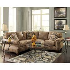 Formal Living Room Furniture Dallas by Earth 2 Pc Living Room Group