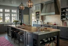 cuisine fait maison cuisine retro style retro diner us retro booth