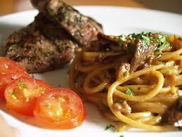 cuisine italienne gastronomique la gastronomie italienne du nord au sud 38000 km