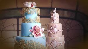 Cake Decorating Books For Beginners by Vintage Cakes Modern Methods An Online Cake Decorating Class
