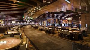 Las Vegas Casinos—Where To Game And Gamble In Sin City—Time Out 20 Sports Bars With Great Food In Las Vegas Top Bar In La Best Vodka A Banister The Intertional Is Located By The Main Lobby Tap At Mgm Grand Detroit Lagassescelebrity Chef Restaurasmontecarluo Hotels Macao Where To Watch Super Bowl Li Its Cocktail Hour To Go High Race Book Opening Caesars Palace Youtube With Casinoswhere Game And Gamble Sin Citytime Out Beer Park Budweiser Paris Michael Minas Pub 1842