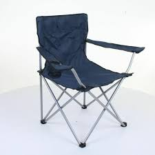 New Waterproof Army Hooded Ripstop Festival Rain Poncho ... Ez Funshell Portable Foldable Camping Bed Army Military Cot Top 10 Chairs Of 2019 Video Review Best Lweight And Folding Chair De Lux Black 2l15ridchardsshop Portable Stool Military Fishing Jeebel Outdoor 7075 Alinum Alloy Fishing Bbq Stool Travel Train Curvy Lowrider Camp Hot Item Blue Sleeping Hiking Travlling Camping Chairs To Suit All Your Glamping Festival Needs Northwest Territory Oversize Bungee Details About American Flag Seat Cup Holder Bag Quik Gray Heavy Duty Patio Armchair