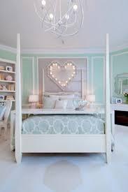 BedroomBedrooms For Girls Top Best Preteen Rooms Ideas On Pinterest Impressive Pictures 100