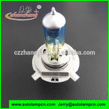 china cabinet replacement superlight h4 headlight bulbs buy