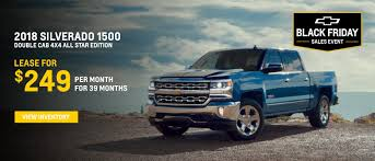 Dayton Chevrolet Dealership | Jeff Schmitt Chevrolet East In ... New Chevrolet Silverado 1500 Lease And Finance Offers Richmond Ky 2019 Lt Trail Boss 4wd Crew Cab 147 3 Mustsee Special Edition Models Depaula Use Car Specials Jimmie Johnson Kearny Mesa In San Jose Capitol Time To Buy Discounts On Ford F150 Ram Chevy Dealer Near Me Houston Tx Autonation Gulf Freeway Prizes Amazing Cars At Your Local Dealership Moss Bros Is A Moreno Valley Dealer New Deals Price Thousand Oaksca The Best On Days Of Year To Buy A Or Truck
