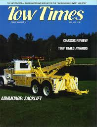 Retrofit Towing Equipment Available Today · Zacklift International Buy Lego Technic 6x6 All Terrain Tow Truck 42070 Incl Shipping An Even Bigger Sharing Horizons Intertional Wrecker Tow Truck For Sale 7041 Gallery Towing Emergency Auckland 0800 008 111 Why Did I That Toy 6 X Love Pinterest Tonka Steel Funrise Toysrus Service Near Me San Antonio Best Resource 1931 Model Handmade Vintage Metal Car Model Home Office South Coast New Bedford Fairhaven Ma 5089959777 2007 Ford F650 Super Duty Supercab Tow Truck Item K7454 On Time Towing