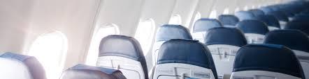 airlines reservation siege airways reservation siege 100 images airways reservation siege
