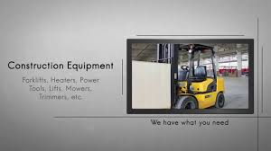 Howe Rental & Sales- Professional Equipment When You Need It! - YouTube Iermountain Lift Home Facebook Hospitals Focus On Reducing Radiation Dose Axis Imaging News Bank Of Utah Abc Directory 2015 Marla Higdon Service Writer Welch Equipment Company Linkedin Truck Best Image Kusaboshicom Rimports Customer Testimonial Kec The Rock 2010 Issue No 2 Eagle Roofing Products Where Youre More Than Just A Freight Forwarders In American Fork Storage Inland Port Feasibility Analysis