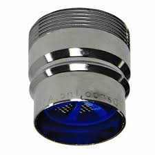 Portable Dishwasher Faucet Adapter by Portable Dishwasher Hookup Of Portable Dishwasher For Easier Life