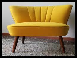 fauteuil pas cher plaid pour fauteuil pas cher 33805 fauteuil idées