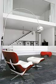 Eames Sofa Compact Replica by 1008 Best Eames Lounge Chair Images On Pinterest Lounge Chairs