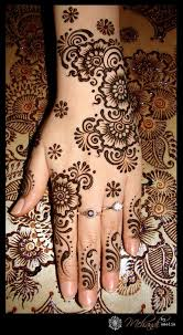 607 Best Henna Images On Pinterest | Artists, Drawing And Drawings Simple Mehndi Design For Hands 2011 Fashion World Henna How To Do Easy Designs Video Dailymotion Top 10 Diy Easy And Quick 2 Minute Henna Designs Mehndi Top 5 And Beginners Best 25 Hand Henna Ideas On Pinterest Designs Alexandrahuffy Hennas 97 Tattoo Ideas Tips What Are You Waiting Check Latest Arabic Mehndi Hands 2017 Step By Learn Long Arabic Design Wrist Free Printable Stencil Patterns Here Some Typical Kids Designer Shop For Youtube