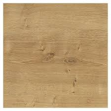 resopal basic küchenarbeitsplatte nach maß mountain oak
