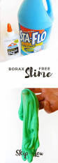 Crayola Bathtub Fingerpaint Soap Ingredients by 1377 Best Play Recipes For Kids Images On Pinterest Sensory