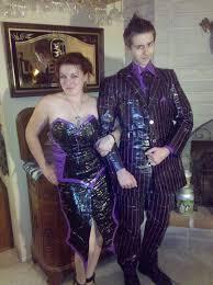 70 u0027s prom dresses long dresses online