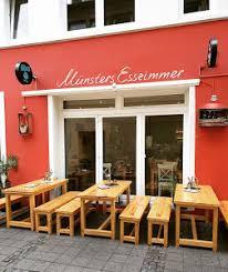 münsters esszimmer restaurant in munster germany top