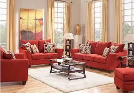 Awesome Living Room Sofa Sets Room To Go Living Room Set Living Room Inside Rooms To Go Sofa Sets Modern