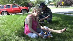 100 Craigslist Omaha Cars And Trucks Update Texas Couple Stranded In After Falling For RV Scam