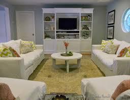 target sofa slipcovers blue best home furniture decoration