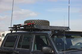 Project XtremeJ Gets Overlanding-Ready With A Garvin Roof Rack Truck Bed Racks Active Cargo System By Leitner Designs Yescomusa Set Of 2 Pairs Kayak Carrier Roof Rack Universal Canoe Cheap For Caps Find Us American Built Offering Standard And Heavy Front Runner Chevrolet Colorado 2015current Smline Nutzo Tech 1 Series Expedition Nuthouse Industries Dodge Ram 2500 Crew Cab With Rhinorack Vortex Bike Yakima Cap Camper Shell Thule Podium Fixed Point World Ram 1500 Rhino Cross Bars Smittybilt Defender And Offroad Led Install 8lug