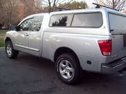 Silver Leer Topper For A King Cab For Sale Nissan Titan Forum, Truck ... Truck Cap Rise Vs Flat Mtbrcom 13 Showy Leer Canopy Prices Hdq B 0x Theoldchaphotel Bed Topper Buyers Guide 2015 Medium Duty Work Info On Honda Ridgeline Youtube Covers Cover 42 Caps For Sale Leer Tonneau The Best Rolling Folding Retractable Ideas Nissan Frontier Forum Top 10 Reviews Of 65 Foot Blue Flame With Page 2 Commercial World Who Makes The Areleersnugtop 3 Dodge Topperking Tampas Source For Truck Toppers And Accsories
