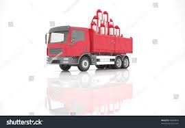Red Truck Gifts Decorated Ribbons Shape Stock Illustration 93069814 ... Just Dropped A Load Funny Gifts For Truck Drivers White 11oz Best Driver In The Galaxy Practical Truckers Trucker Coffee Mug And Gift Father Day Ideas Awesome S For Christmas Accsories Semi Men Long Road Trip Adults Tax Deduction Worksheet Lovely 114 Scale Cargo Action Figures Blue With Trucdriver_wd_gra_look_business_card Raneys Pinterest Tow Girl Friend Tshirtpl Polozatee