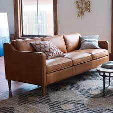 Leather Sofa Bed Ikea by Trend Leather Sofa Bed Sydney 20 For Your Double Sofa Beds Ikea