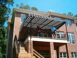 10 Best Deck Awnings Images On Pinterest | Canopies, Deck Awnings ... Patio Ideas Deck Roof Bamboo Mosquito Net Curtains Screen Tents For Decks Best 25 Awnings Ideas On Pinterest Retractable Awning Screenporchcurtains Netting Curtains And Noseeum Pergolas Outdoor Living With Archadeck Of Chicagoland Pergola Gazebo Wonderful Portable Canopy Guide Gear Addascreen Room Youtube Outdoor Patio Canada 100 Images Air Springs Air Suspension Kits Camping World Design Fabulous With