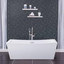 Bathroom Design Guide