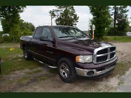 2004 Dodge Ram, Zephyhills, FL US, $14,995.00, Vin Number ... Vag Vin Decoder New Car Updates 2019 20 Chrysler Luxury Dodge Ram Information Vehicle Chevrolet Picture By Twscarp 10709577 Chevroletforum Econoline Vin Coder Manuals And Diagrams Pinterest Transmission Numbers Idenfication Dodgeforumcom 47 Lovely Truck Chart A Vin That Really Decodes Racingjunk News Repair Guides Serial Number Idenfication Engine Dgetruck_vin_decoder_196379 Free Lookup Driving Xdp Diesels East Coast Open House Photo Image Gallery 1500 Questions I Have A 1997