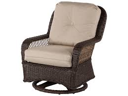 Windward Design Group Hannah Deep Seating Aluminum Wicker Lounge ... Collapsible Recling Chair Zero Gravity Outdoor Lounge Tobago 5 Pc High Back Swivel Rocker Set 426080set Chairs Collection Premium Fniture In Madison Hauser S Patio 2275 Sr Monterra Deck Wicker Arm Tommy Bahama Marimba With Lane Venture Outdoorpatio Glider 50086 Oasis Classic Amazoncom Outsunny Rattan Rocking Recliner Sutton Low Hom Ow Lee Avalon Curved Arms Breckenridge Red 6 Rockers Sofa
