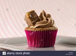 Mars Und Chocolate Cupcakes Kostlich Lecker Milchschokolade Cupcake