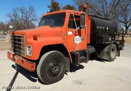 1982 International S1700 Oil Distributor Truck | Item DC0318... Teletron Truck Load Sale 2017 Apr 7 16 Dallas 2013 Ford F250 Super Duty Lariat For Sale In Orange County Ca Prices Lease Deals Tuttleclick Commercial Trucks Irvine Heavy 2016 Us Auto Sales Set A New Record High Led By Suvs F350 Mag We Make Truck Buying Easy Again 1982 Intertional S1700 Oil Distributor Truck Item Dc0318 Lance Camper Travel Trailers Sale Rv Dealer Southern Granger Chevrolet Serving Lake Charles La Port Arthur F150 Raptor Stock 10527