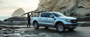 2019 Ford Ranger Price And Details | Badger Truck Center