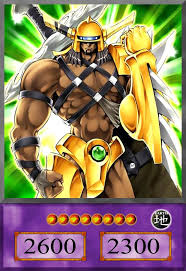 Yugioh Harpie Deck 2014 by 110 Best Yu Gi Oh Anime Cards Images On Pinterest Cards Yu Gi