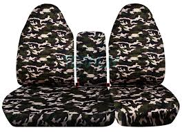 1996-2003 Ford F-150 40/60 Camo Truck Seat Covers +Console/Armrest ... Ford Truck Seat Covers By Clazzio 32014 F150 Coverking Ballistic Atacs Law Enforcement Front 2007 Realtree Max4camo Duckcamo Wetlands New F150 Tampa Fl Modern Neoprene Full Set Up To Off Discount Bench Unique 2009 Ford Pickup 19962003 4060 Camo Consolearmrest Chartt Traditional Fit Custom Covercraft 31998 Fseries F12350 2040 Car Seats Seat Covers For Luxury Cover 2001 Pair For Buckets 200914